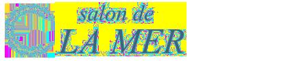 salon de LA MER